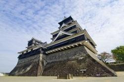 日本にある城の石垣の修復に、究極の「匠」を見た!?=中国メディア