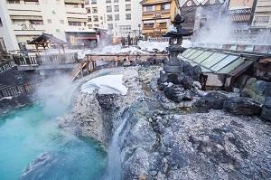 中国人が「日本の旅館は宿泊料金が安すぎる!」と驚愕する理由=中国メディア