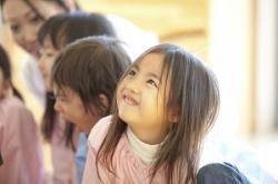 日本で教育にある4つの「ものすごいこと」を見て、われわれはスタートラインの時点で負けていると思った=中国メディア