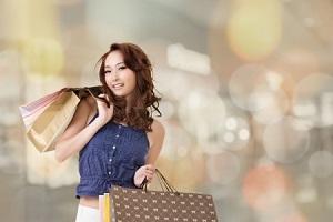 モノを売るだけではやっていけない今の時代、必要になるのは日本のような細やかなサービスだ!=中国メディア