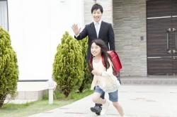 そうだったのか! 日本人の親が子どもだけで登下校させることができる理由=中国