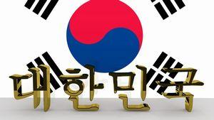 韓国で繰り返される「漢字」をめぐる論争、日本人も呆れ顔=中国メディア
