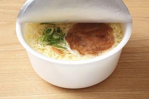 中国人が食べても美味しい日本のインスタントラーメン、日中の違いとは=中国メディア