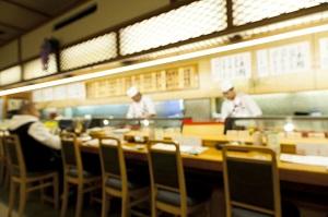 日本の飲食店は中国人旅行客を歓迎している? それとも排斥している? =中国メディア