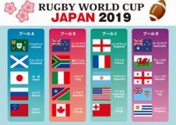 日本国民を奮い立たせたラグビーW杯、「日本は変わりつつある」=中国メディア