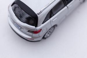 日系車、ドイツ系車、国産車の優劣を比べてみた 国産車が優れているのは・・・=中国メディア