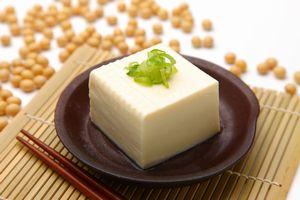 売り場に並ぶ「豆腐」を見ればわかる「日本の匠の精神」=中国