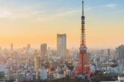 日本は長年停滞しているのに「なぜ他の先進国に追い抜かれないのか」=中国
