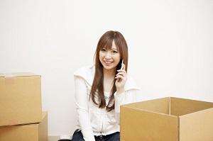 日本のレンタルサービスはすごい! 恋人や友人まで可能とは・・・=中国メディア