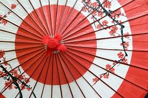 間もなく公表の新元号、初めて漢籍でなく「日本古典」から選ばれるかも?=中国メディア