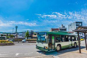 日本の公共バスを体験して驚き・・・「我が国と全然違う!」=中国