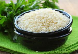日本の米は中国の米よりもおいしいの?中国で高まる日本米への関心