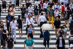 日本で暮らすことを決めた中国人たちは「その決定を後悔しているのか」=中国メディア