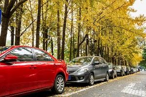 中国で「同じ苦境」に直面した日系車と韓国車、日系車は立ち直れたのになぜ韓国車は・・・=中国