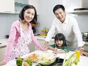 日本で暮らす中国人が増加している理由、それは「メンツ」を気にしないで済むから!=中国