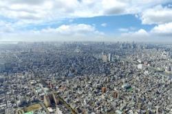 日本と韓国の経済力はどっちが上? 「比較できる次元になかった」=中国メディア
