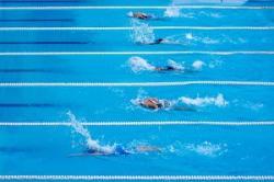 日本のスポーツ界は「急激に強くなりすぎ!」、警戒しなければ=中国メディア