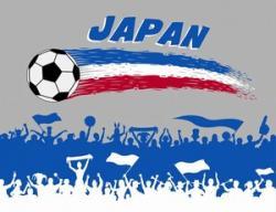 日本のサッカーはアジアに自信をもたらした、「サッカー文化との向き合い方」を学ぶべき=中国