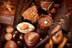 中国人旅行客はなぜ「日本のお菓子をお土産として購入するのか」=中国報道