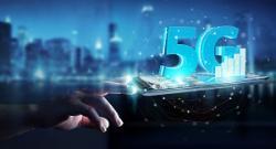 5Gに加えて6Gでも世界最速の普及へ! 中国工業情報化部が野心的な商用化計画を明らかに
