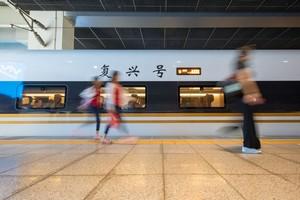 傷つくくらいなら「日本の駅弁と中国高速鉄道の弁当を比較しなければよかった」=中国