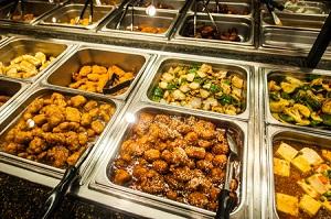 日本のデパ地下は食の「天国」だった! これが日本人の食へのこだわりか=中国