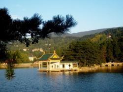 なぜだ! 中国の有名な観光地、日本人は無料なのに中国人から料金を取る=中国メディア