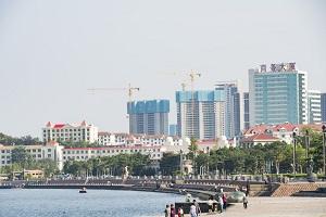 わが国にだって「日本人が『清潔だ』と評価する都市があるって知ってた?」=中国メディア