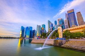 日本とシンガポールは「清潔さで好感度を高めている」、中国ネット「だが日本は『あれ』だけが残念」