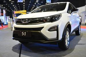 中国の国産乗用車、日本市場に入り込む余地はあるか=中国メディア