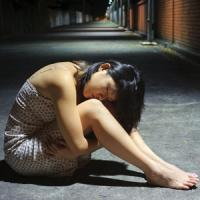日本人よりも自殺者が多い韓国人・・・韓国ネットユーザーが明かすその意外な理由=中国メディア