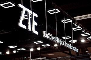 通信大展示会MWC上海2019が開幕、ZTEは徐子陽CEOが講演し復調アピール