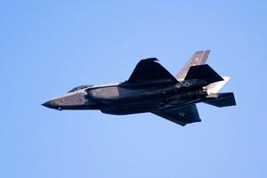 韓国のF-35Aの数は「日本を上回る」、北朝鮮のみならず中国にとっても脅威=中国報道