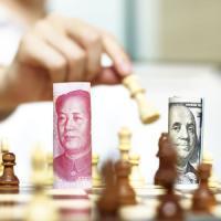 中国の電子マネーの取引は5.16兆元! 電子マネー発祥の国・アメリカを上回る=中国メディア