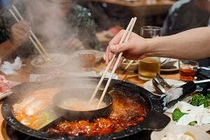 韓国で中華料理「麻辣燙」が人気、中国人が「憂慮」する理由とは=中国メディア