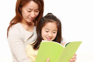 どうして日本の子どもは空港で本を読むのか・・・日本人ママに聞いてみた=中国メディア