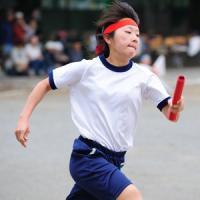 日本の小学校の運動会に「そこはかとない危機感を覚えた」=中国メディア