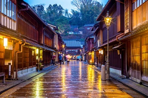 中国人が見た日本「街はきれい、民度は高い、でも夜は気まずい」その理由は?=中国メディア