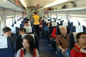 日本の駅弁は確かに「すばらしい」、だが「中国では売れないと思う」=中国メディア