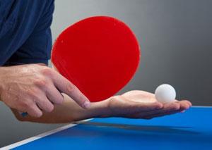 日本卓球界の成長に危機感、中国「ここまで追い詰められたことはなかった」