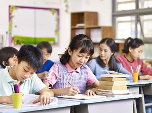 子どもが「家族の宝」ならば、本当に良いのは日本の教育か、それとも中国式か=中国メディア