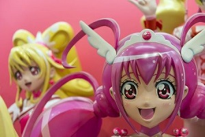 どうして日本のアニメは人びとを「やみつき」にさせるのか =中国メディア