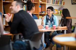 中国人留学生が語る、日本留学を選んだ理由=中国メディア