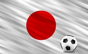 中国サッカー協会は「情報を公開してくれるJリーグを見習うべき」=中国報道