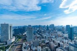 青くてきれいな東京の空、実はその一部が日本のものじゃないって知ってた? =中国メディア