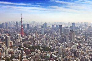 中国だけでなく世界の人びとが日本に移住したいと考える理由