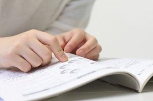 日本の新たな外国人技能試験、中国人が興味を示さないのはなぜ?=中国メディア