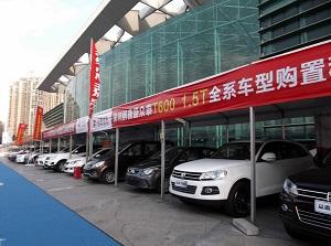 低迷する中国市場で日系車が絶好調「売れる車はますます売れ、売れない車はますます売れなく」=中国