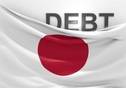 増え続ける日本の債務残高、「債務危機は一触即発」では? =中国メディア