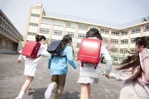 小学生だけで登下校できる日本に衝撃・・・中国ネット「努力の賜物なんだろう」